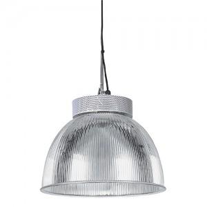 SLV_hanglamp_Para Multi 406_Q165340_grijs