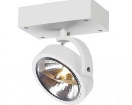 SLV_wandlamp_Kalu 1 QRB111_Q147251_wit