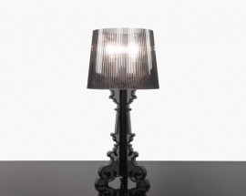 regal-lamp_black_04_1_4