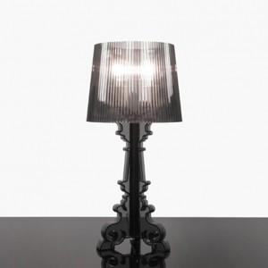 regal-lamp_black_04_1_4