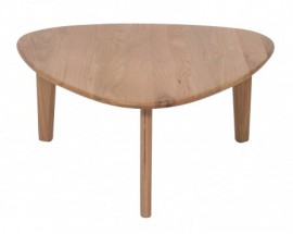 tafel1_2_kortepoten